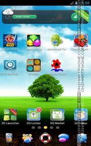 Темы Скачать На Андроид 2.2