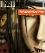 Uchihas 01 Screenshot