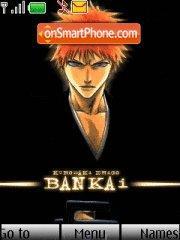 Bankai Screenshot