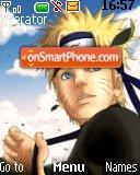 Naruto 1996 Screenshot