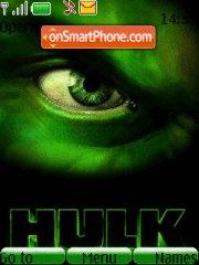 Hulk 02 Screenshot