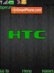 Htc Custom Screenshot