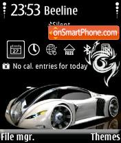 Bugatti 07 Screenshot
